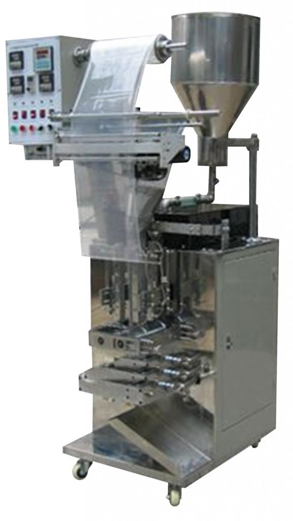 maquinas industriales de llenado de agua On maquinas industriales para restaurantes