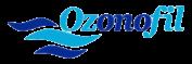 Ozonofilguate.com